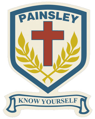 Painsley Catholic College